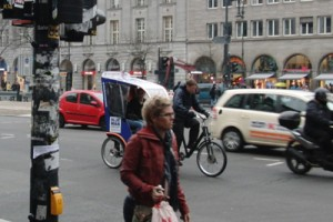 w-mobilität2