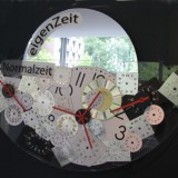 Molicki-Zeitobjekte (7)