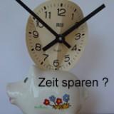 Zeit-Objekte_Molicki (10)