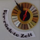 Zeit-Objekte_Molicki (13)
