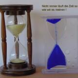 Zeit-Objekte_Molicki (14)