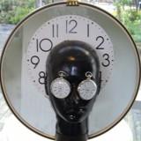 Zeit-Objekte_Molicki (21)