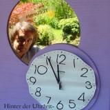 Zeit-Objekte_Molicki (28)