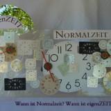 Zeit-Objekte_Molicki (33)