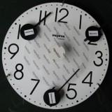 Zeit-Objekte_Molicki (45)