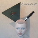 Zeit-Objekte_Molicki (50)