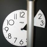 19-Mir-fehlt-die-Zeit