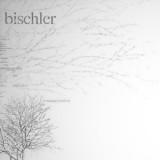 bischler-album-pause