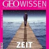 geo_wissen