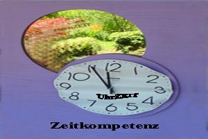 Zeitkompetenz3