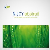 njoy-abstrait