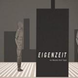 Tappe-Film_Eigenzeit_300-200