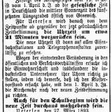 450px-Uetersen_Zeitumstellung_Sonnenzeit_1893_01