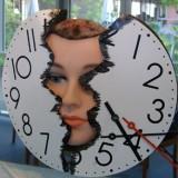 Zeit-Objekte_Molicki (2)