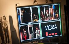 Mora1
