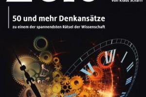 Buch-Faszinosum